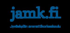 jamkfi-logo