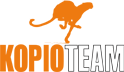 jkl-kopio-team-logo