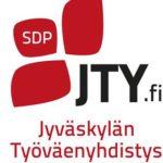 jty-logo