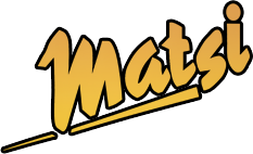 matsi-logo