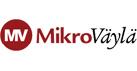 mikro-vayla-logo