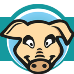 tampereen-lihajaloste-logo